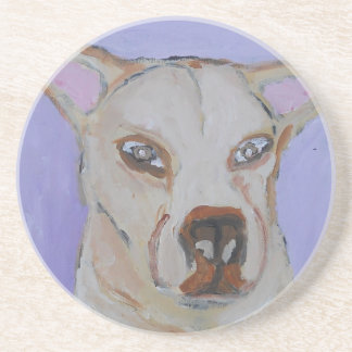 perro, perros, mascotas, ginsburg de eric, worldof posavaso para bebida