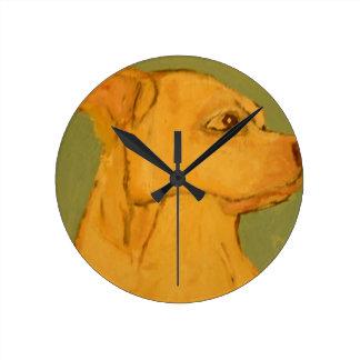 perro, perros, mascotas, ginsburg de eric, worldof relojes de pared