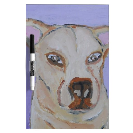 perro, perros, mascotas, ginsburg de eric, worldof tablero blanco