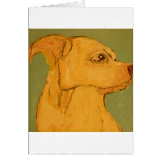 perro, perros, mascotas, ginsburg de eric, worldof tarjetas