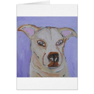perro, perros, mascotas, ginsburg de eric, worldof felicitaciones