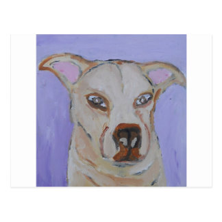 perro, perros, mascotas, ginsburg de eric, worldof postal