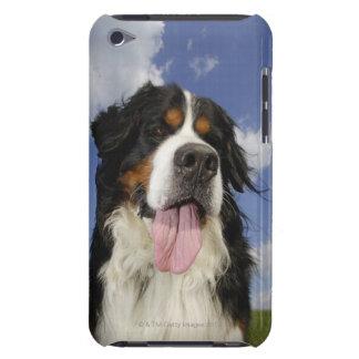 Perro, primer Case-Mate iPod touch fundas