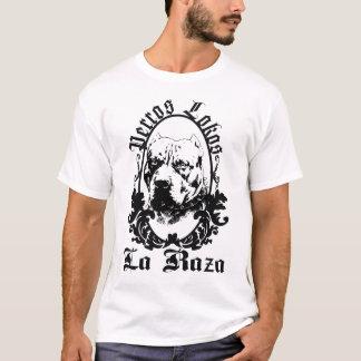 Perros Lokos T-Shirt