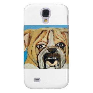perros por el ginsburg de eric samsung galaxy s4 cover