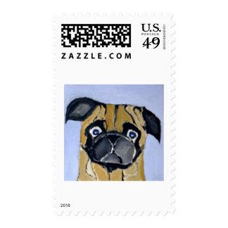 perros por el ginsburg de eric envio