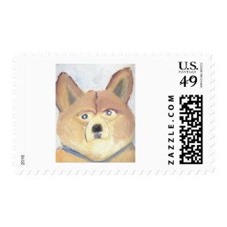 perros por el ginsburg de eric franqueo