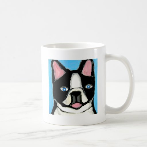 perros, tazas, felices, ginsburg de eric, taza de café