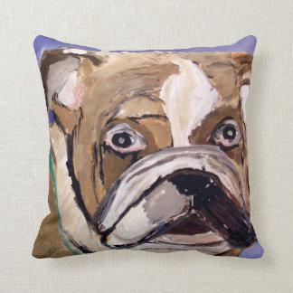 perros, tazas, felices, ginsburg de eric, worldofe almohada