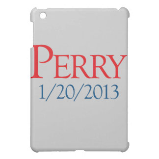 PERRY 1-20-2013