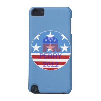 Perry 2012 iPod touch 5G case