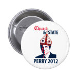 Perry 2012 pins