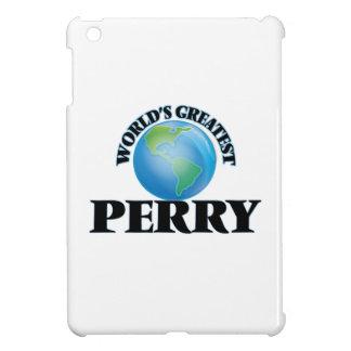Perry más grande del mundo