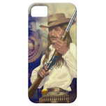 Perry Owens iPhone 5 Cobertura