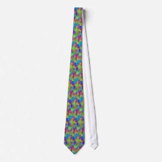 Perry Tie tie