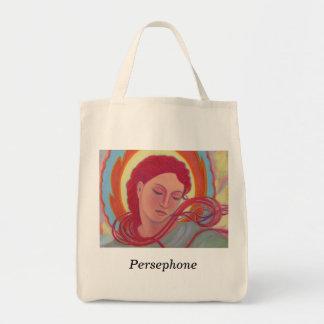 Persephone bag
