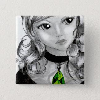 Persephone Button