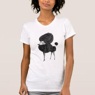 Persephone Camisetas