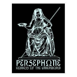 Persephone Postal