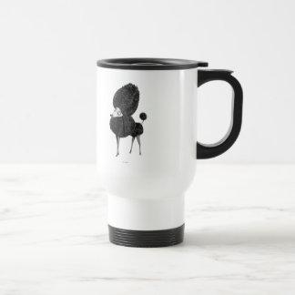 Persephone Tazas De Café