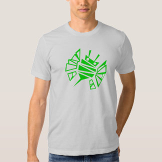 persephones bees shirt