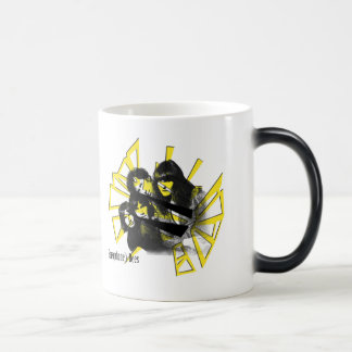 persephonesbees-overlay magic mug