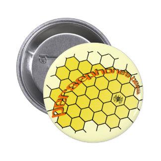 persephonesbees-yellow-comb pin