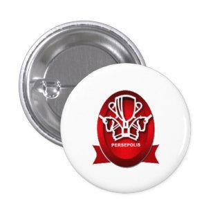 Persepolis Pinback Button