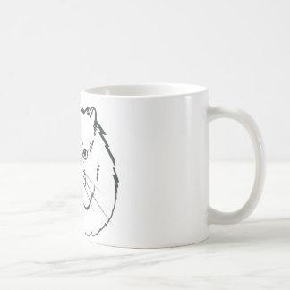 perser.jpg coffee mug