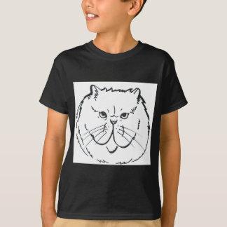 perser.jpg T-Shirt