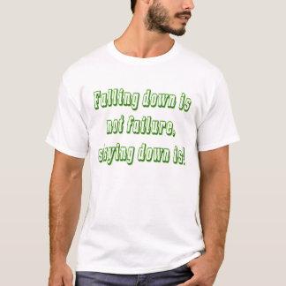 Perserverance T-Shirt