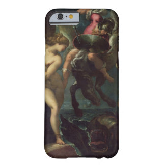 Perseus and Andromeda, c.1610 (oil on canvas) Barely There iPhone 6 Case