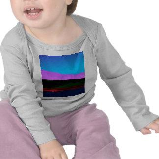 Perseverance Infant Shirt
