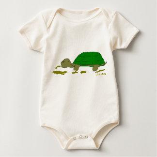 Perseverance (Infant) Bodysuits