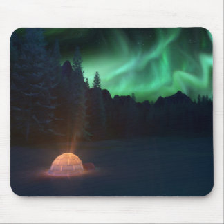 Perseverance Mouse Pads