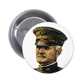 Pershing - Button