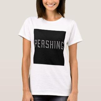 Pershing Square T-Shirt