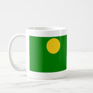 Persia 1502 1524, Iran Coffee Mugs