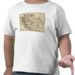 Persia 4 shirts