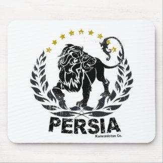 Persia Alfombrillas De Ratones