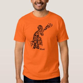 Persian T Shirts Tees Shirt Designs Zazzle