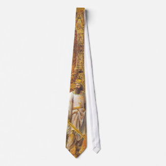 Persian Cyrus The Great Tie
