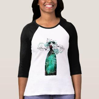 persian doll T-Shirt