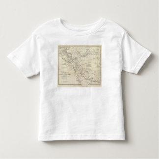 Persian Empire, eastern Toddler T-shirt