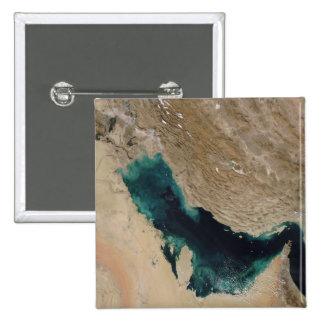 Persian Gulf Pin