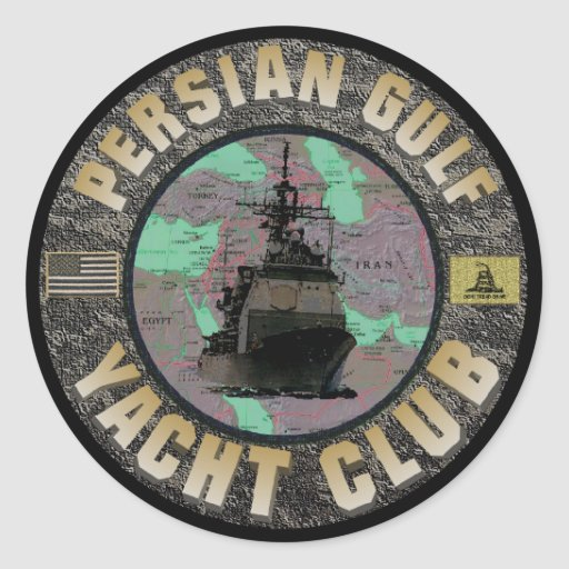 Persian Gulf Yacht Club Stickers  Zazzle. Jackson State Logo. Gents Signs Of Stroke. June 20 Signs Of Stroke. 3ed Murals. Amazing 3d Wall Murals. Safety Precaution Signs. Yoshi Stickers. Heart Black And White Decals