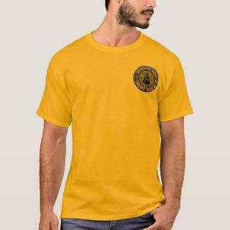 Persian Gulf Yacht Club T-Shirt
