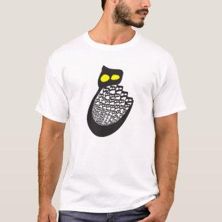 persian HEH T-Shirt