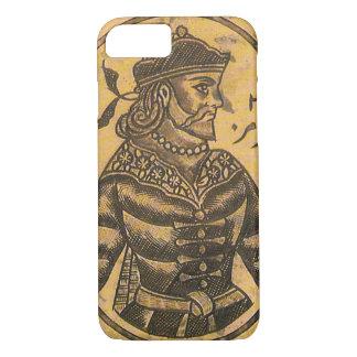 Persian King iPhone 8/7 Case