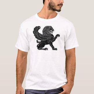 persian lion T-Shirt